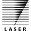 MPX Laser Hair Removal